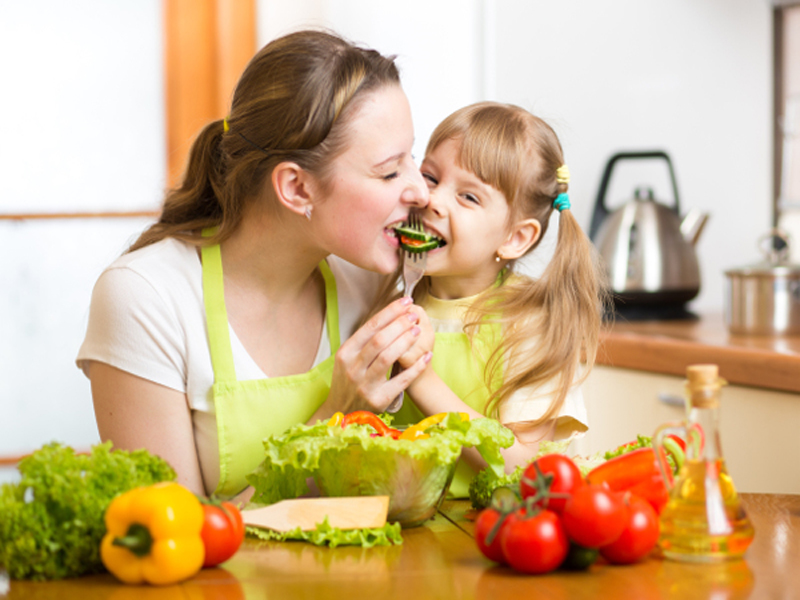 Diet Guidelines for Low Carbohydrate