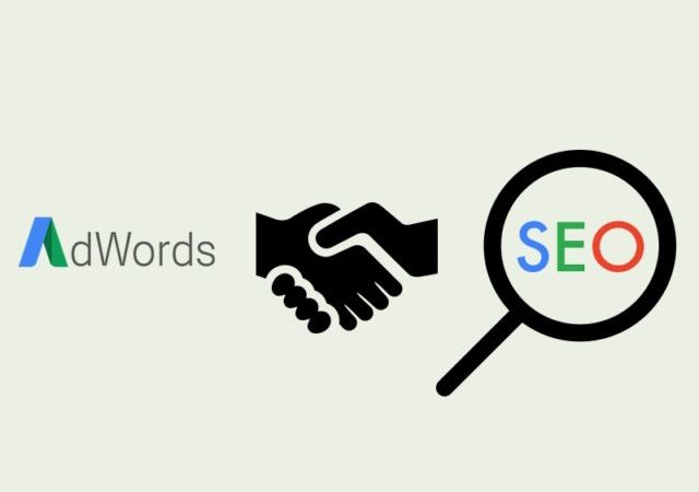 On-Page And Off-Page SEO: Which Is More Effective?