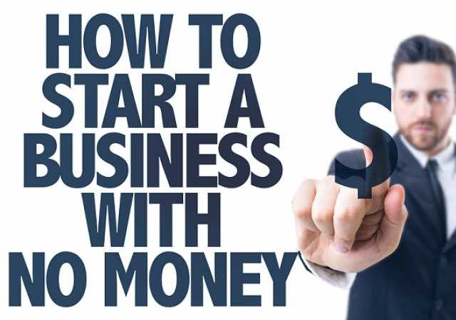 Startup Business Guide for Starting New Business