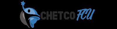 Chetco FCU – Do It With Fitness